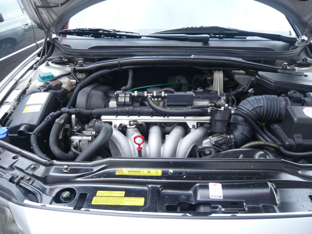Autogas-Umruestung-LPG-Frontgas-Volvo-S60-System-1024x768
