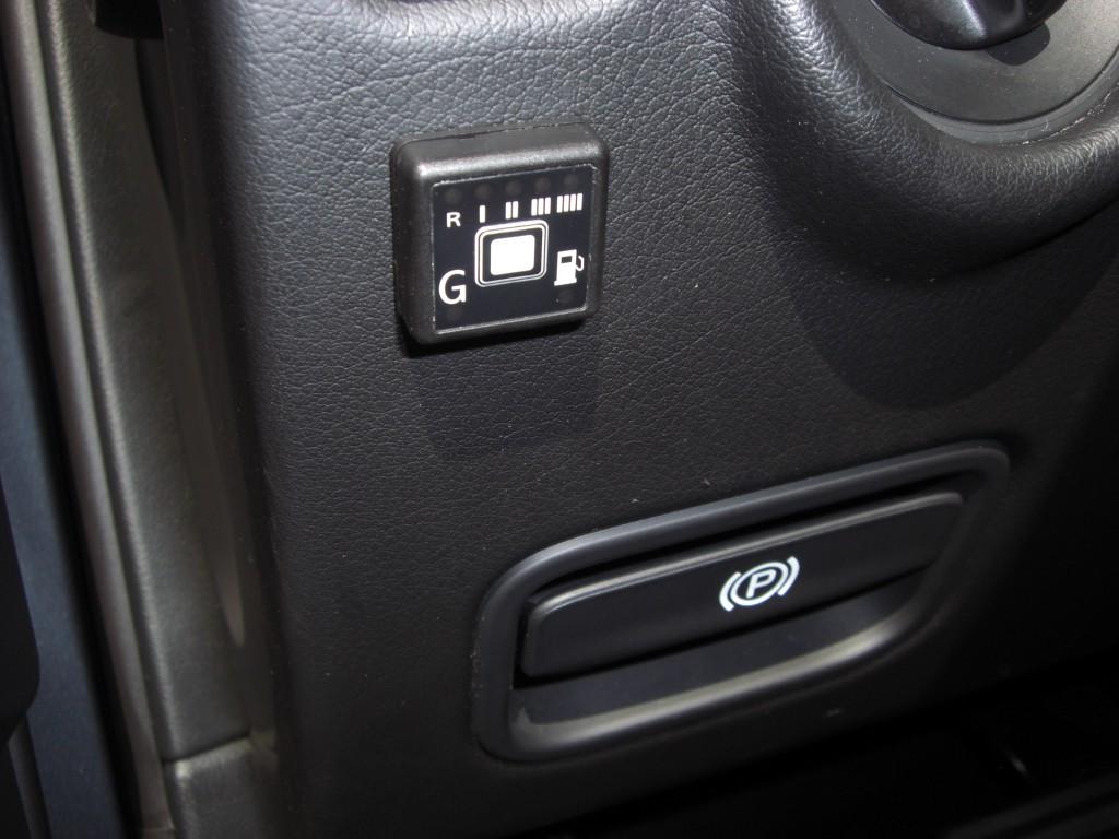 Autogas-Umruestung-LPG.Frontgas-Porsche-Cayenne-1-1024x768