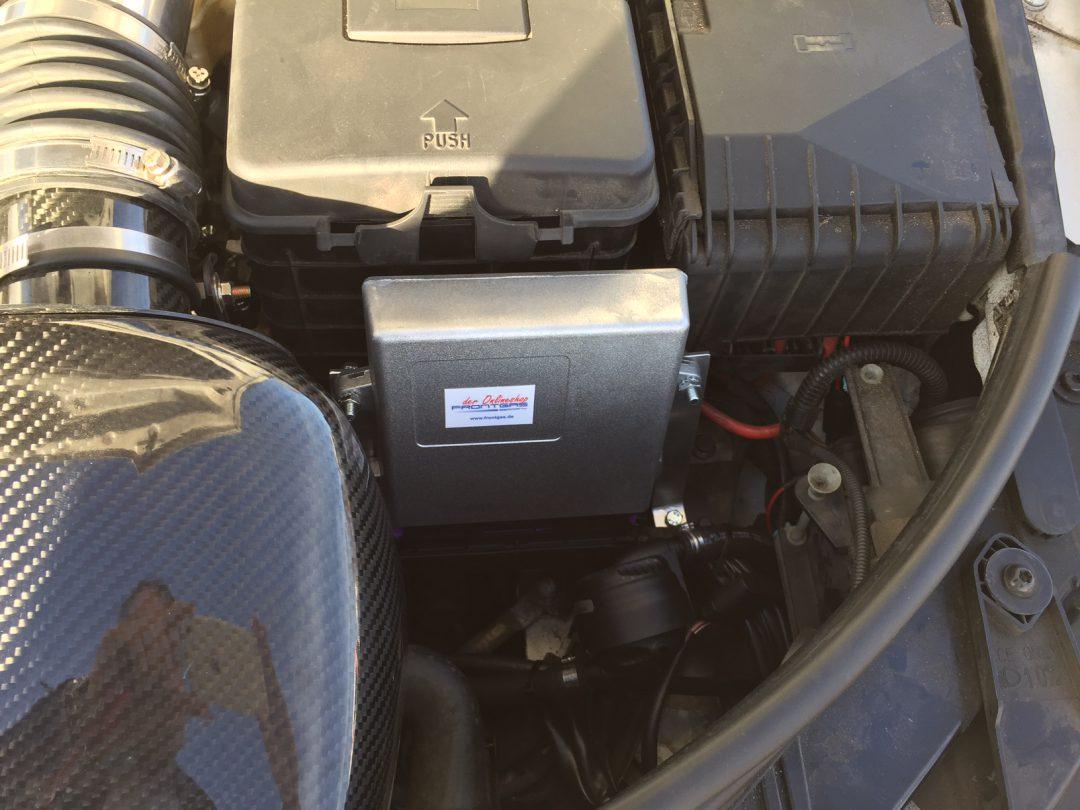 Autogas-Umruestung-LPG-Frontgas-Audi-S3-2,0-TSI -System