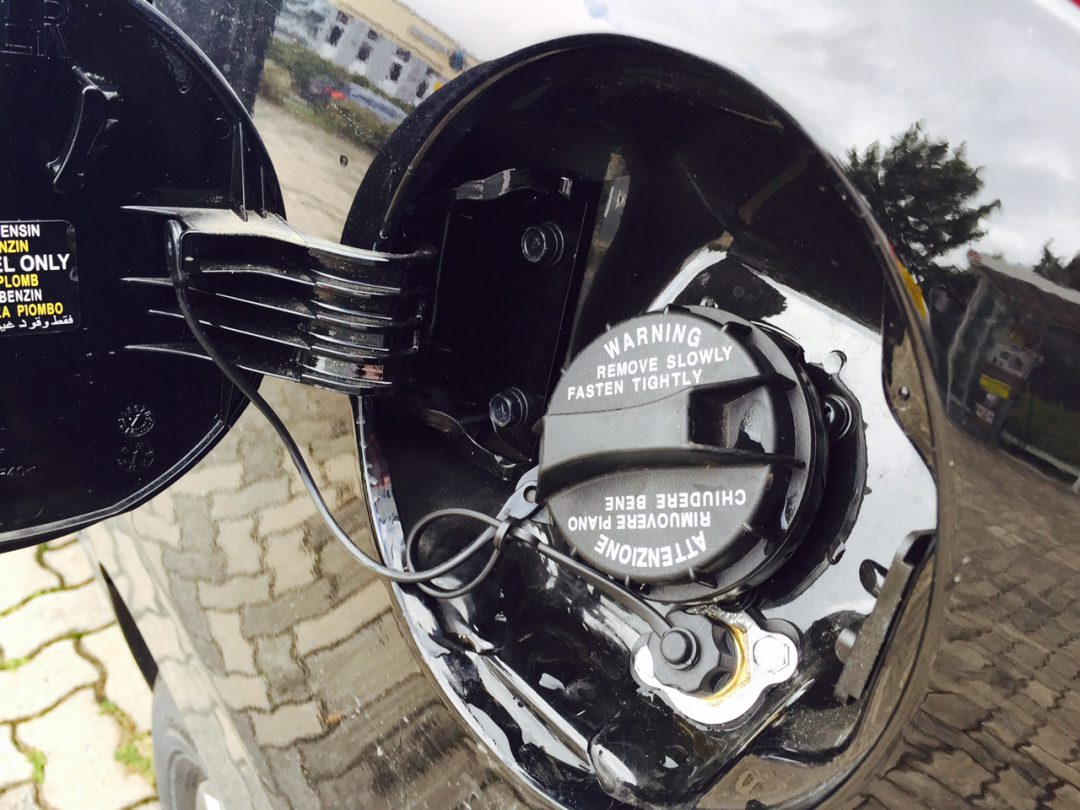 Autogas-Umruestung -LPG-Frontgas-Hyundai-IX35-GDI-Kloss-FullSizeRender3