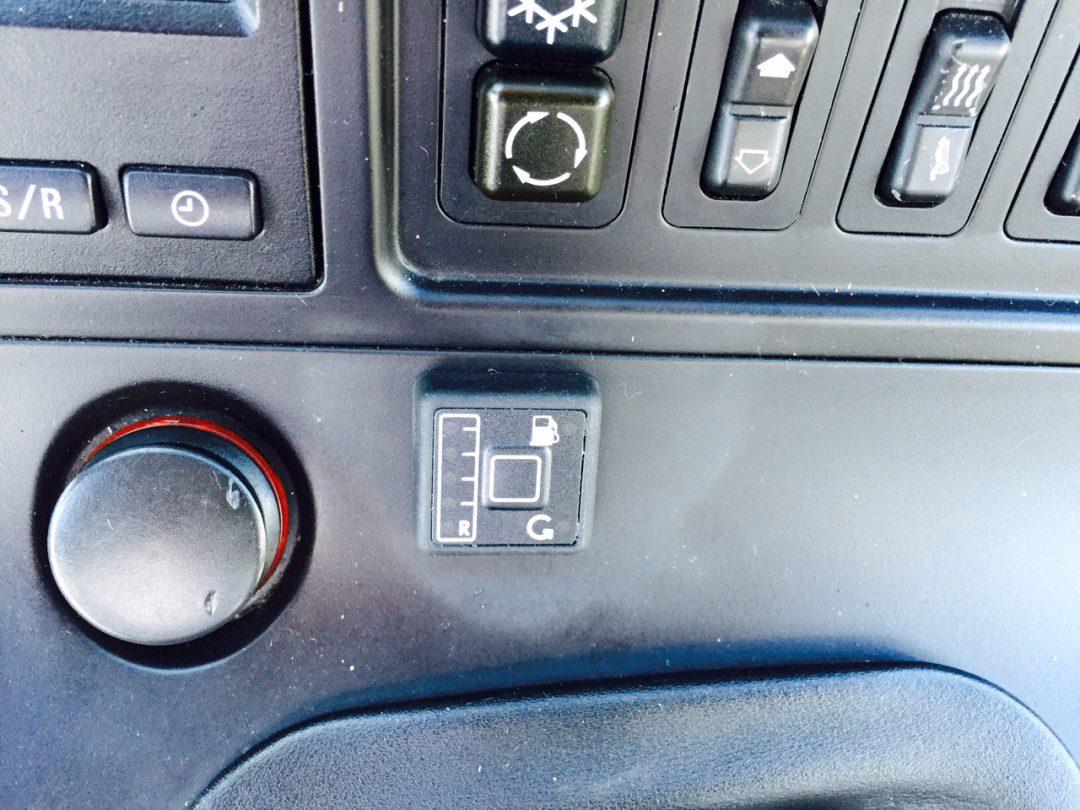 Frontgas-Autogas-Umbau-LPG-BMW-Z3-1,8-Verkaufsbild-Autogasumrüßtung-4