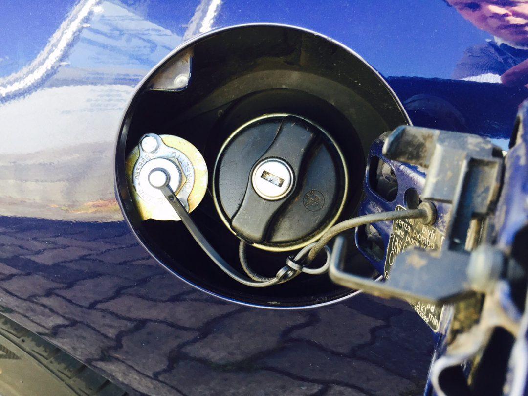 Frontgas-Autogas-Umbau-LPG-BMW-Z3-1,8-Verkaufsbild-Autogasumrüßtung-7