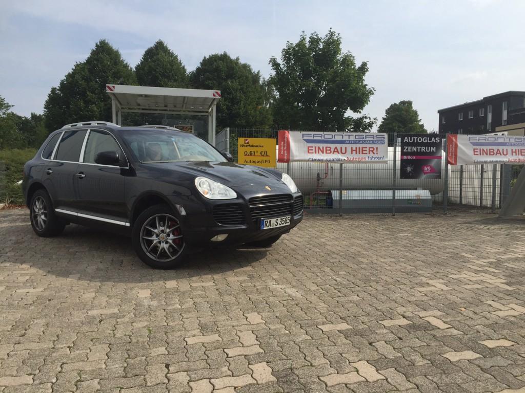 Autogas_Umrüstung-auf-LPG_Porsche-Cayenne_Turbo-Hauptbild