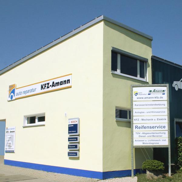 Autogas Regensburg