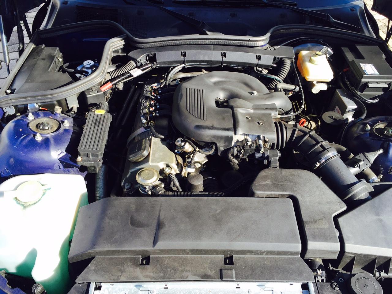 Autogas-Umrüstung-LPG-Frontgas-BMW-Z3-118-3