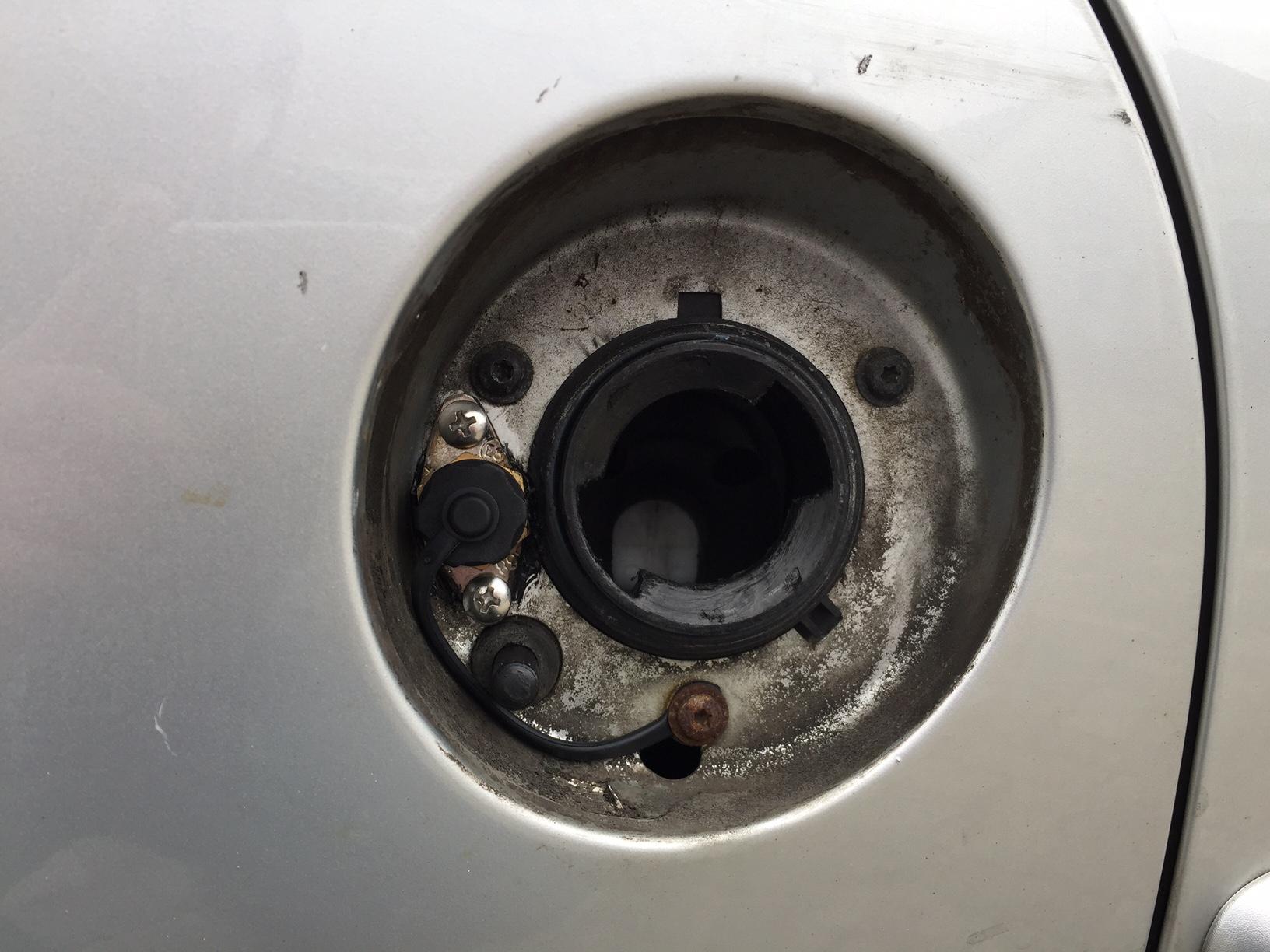 Autogas-Umrüstung-LPG-Frontgas-Citroen Berlingo-1