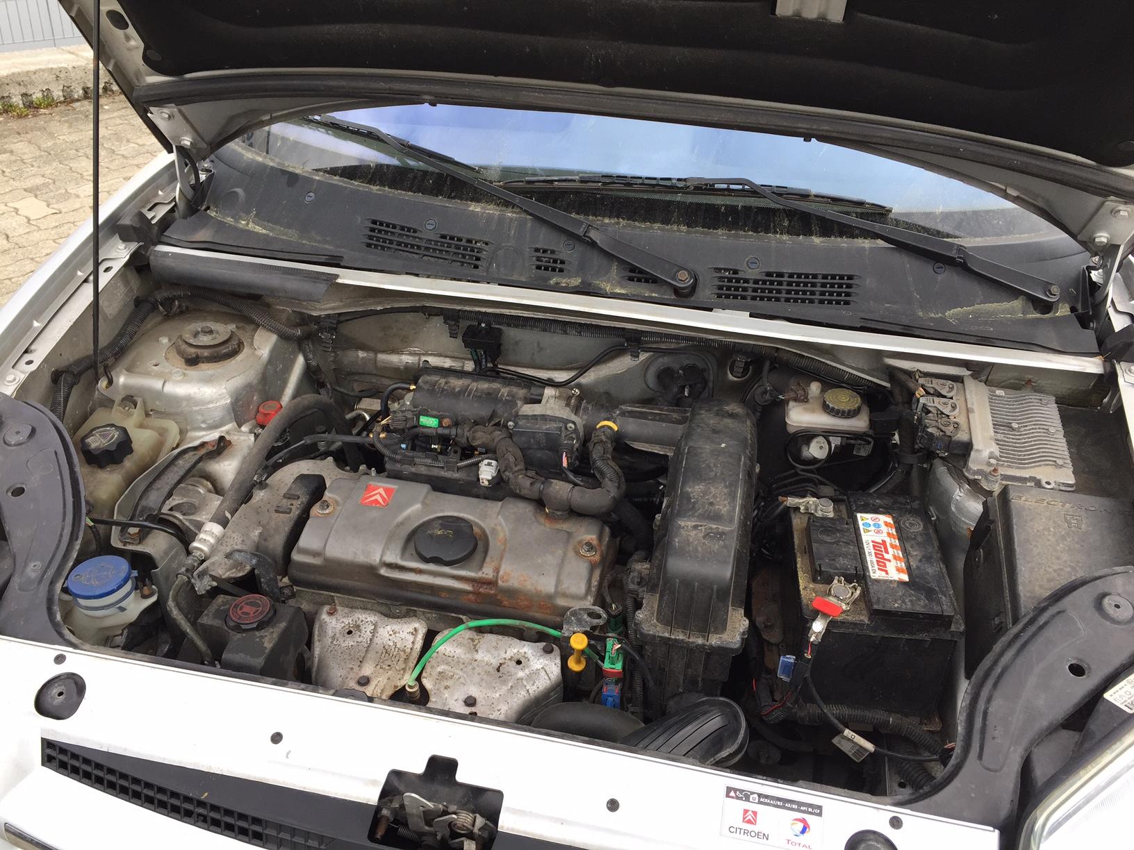Autogas-Umrüstung-LPG-Frontgas-Citroen Berlingo-3
