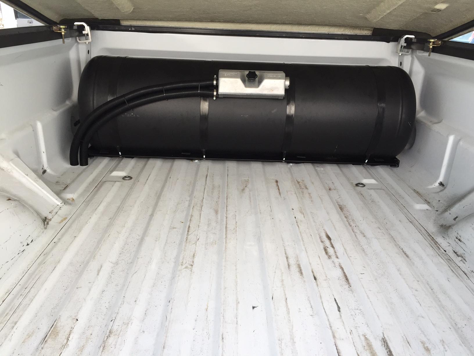 Autogas-Umrüstung-LPG-Frontgas-Ford-F150-V-8-3