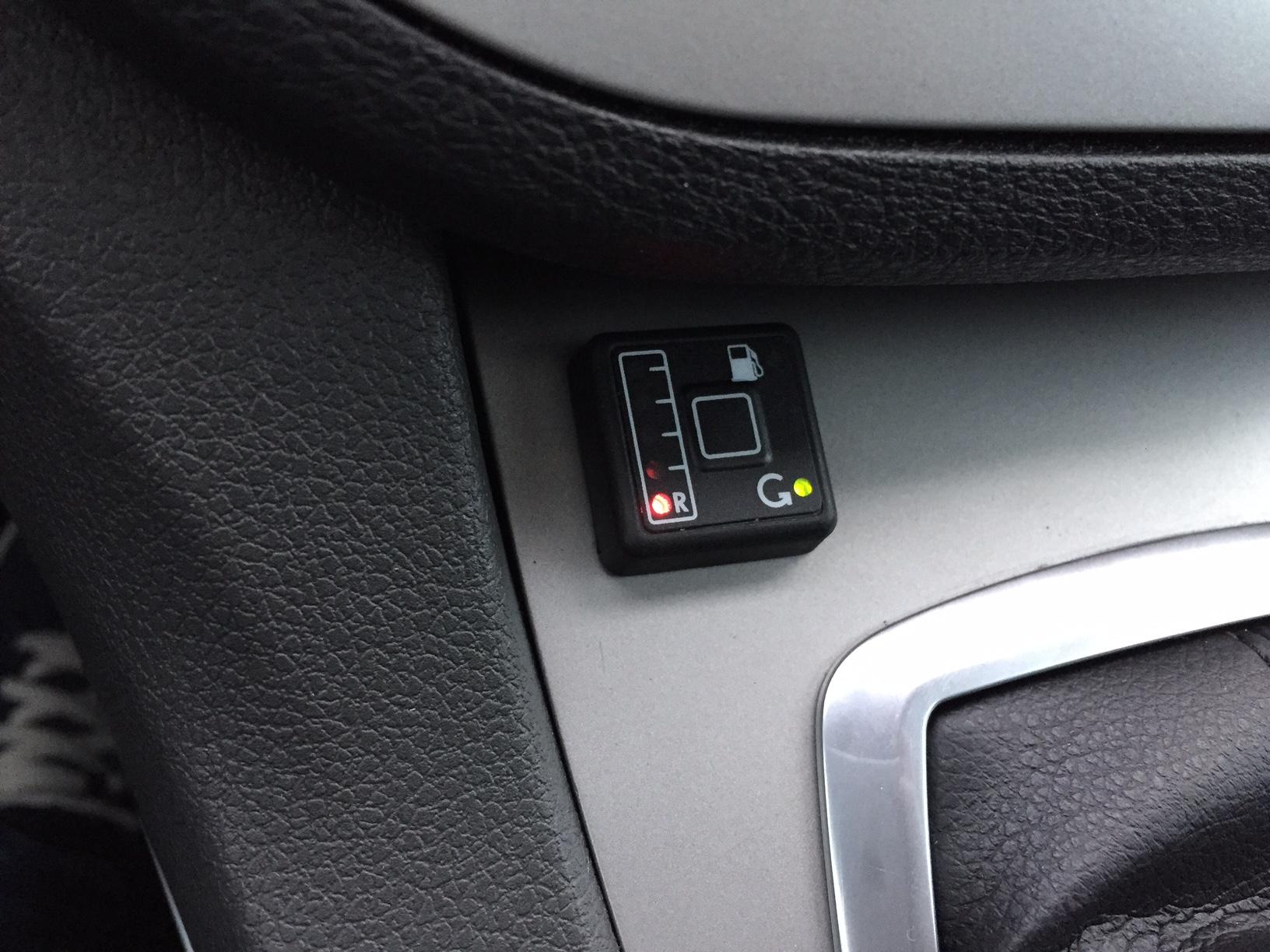 Autogas-Umrüstung-LPG-Frontgas-Ford-Kuga-1