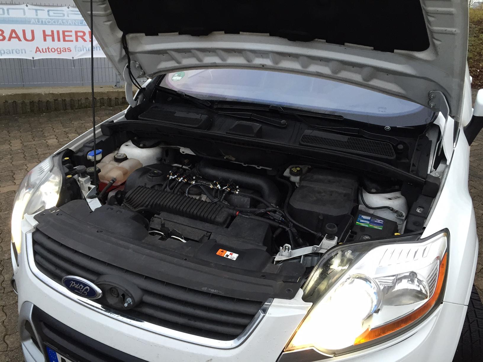 Autogas-Umrüstung-LPG-Frontgas-Ford-Kuga-4