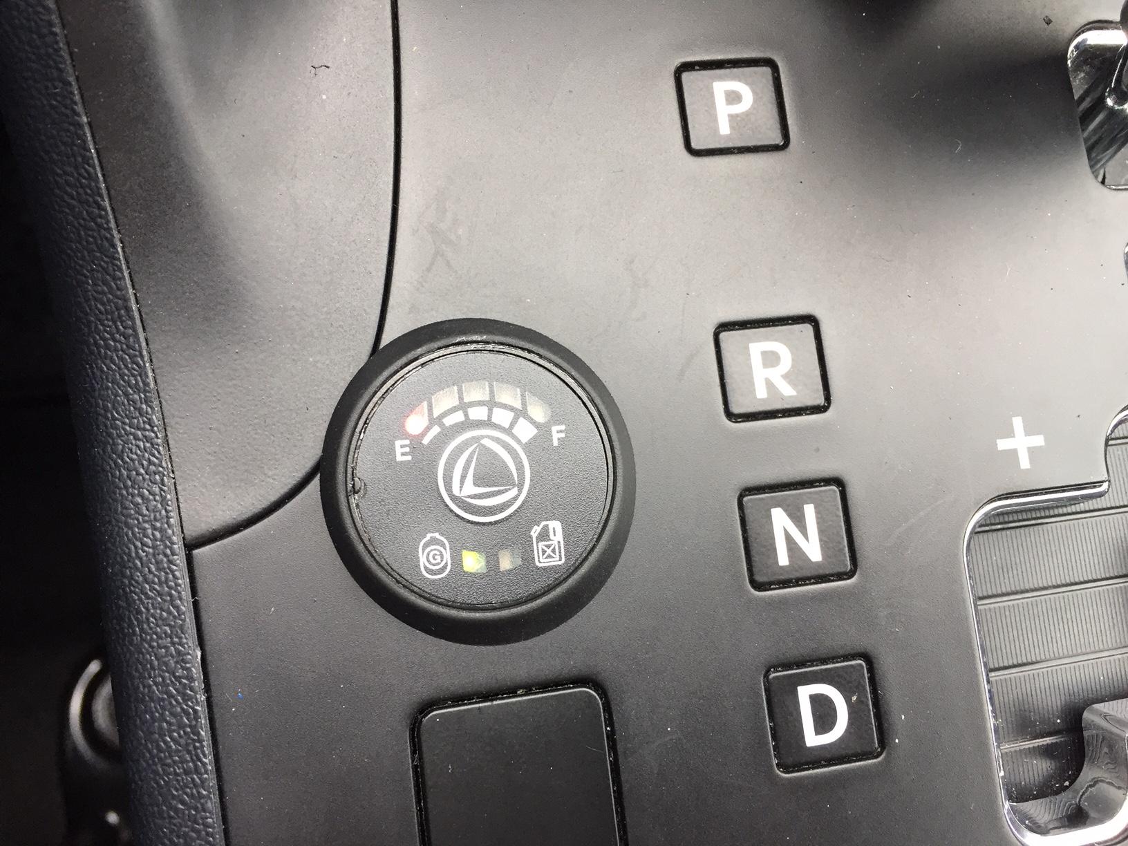 Autogas-Umrüstung-LPG-Frontgas-Hyundai-IX35-1
