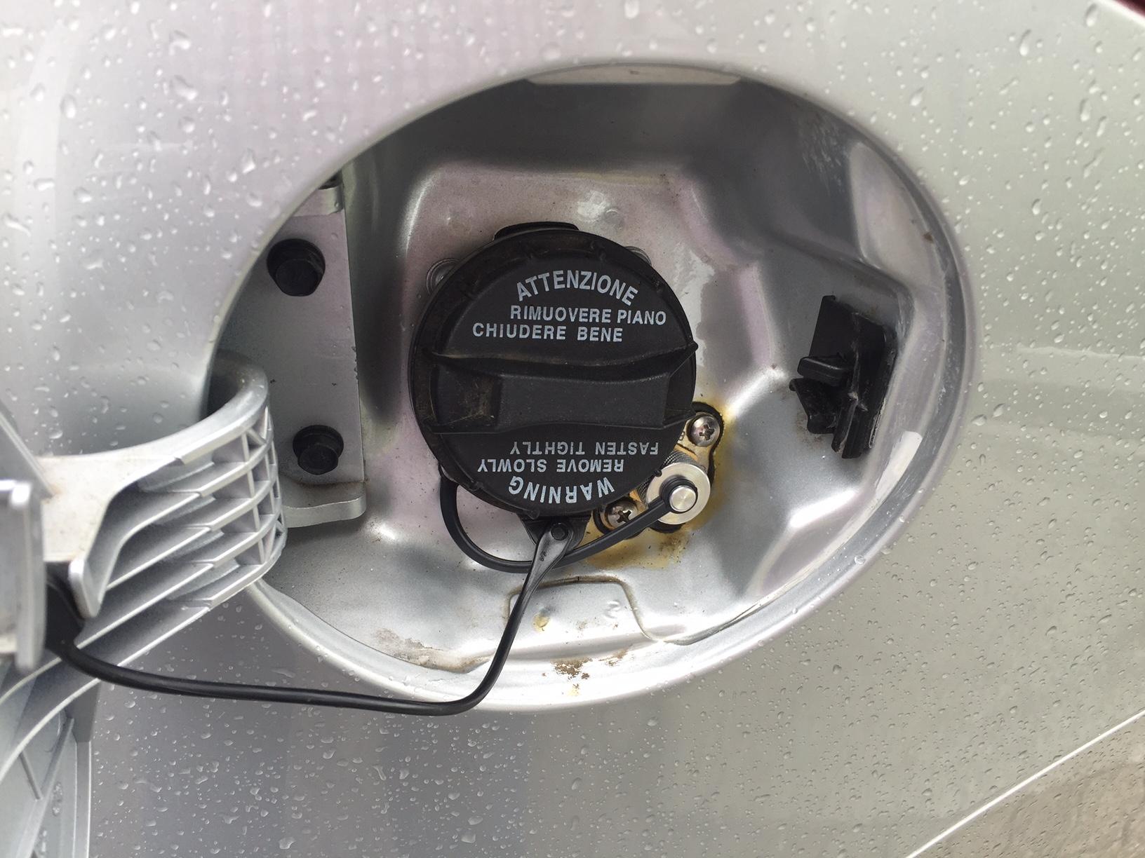 Autogas-Umrüstung-LPG-Frontgas-Hyundai-IX35-2