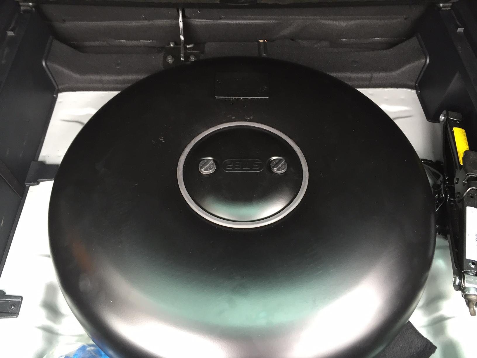 Autogas-Umrüstung-LPG-Frontgas-Hyundai-IX35-3