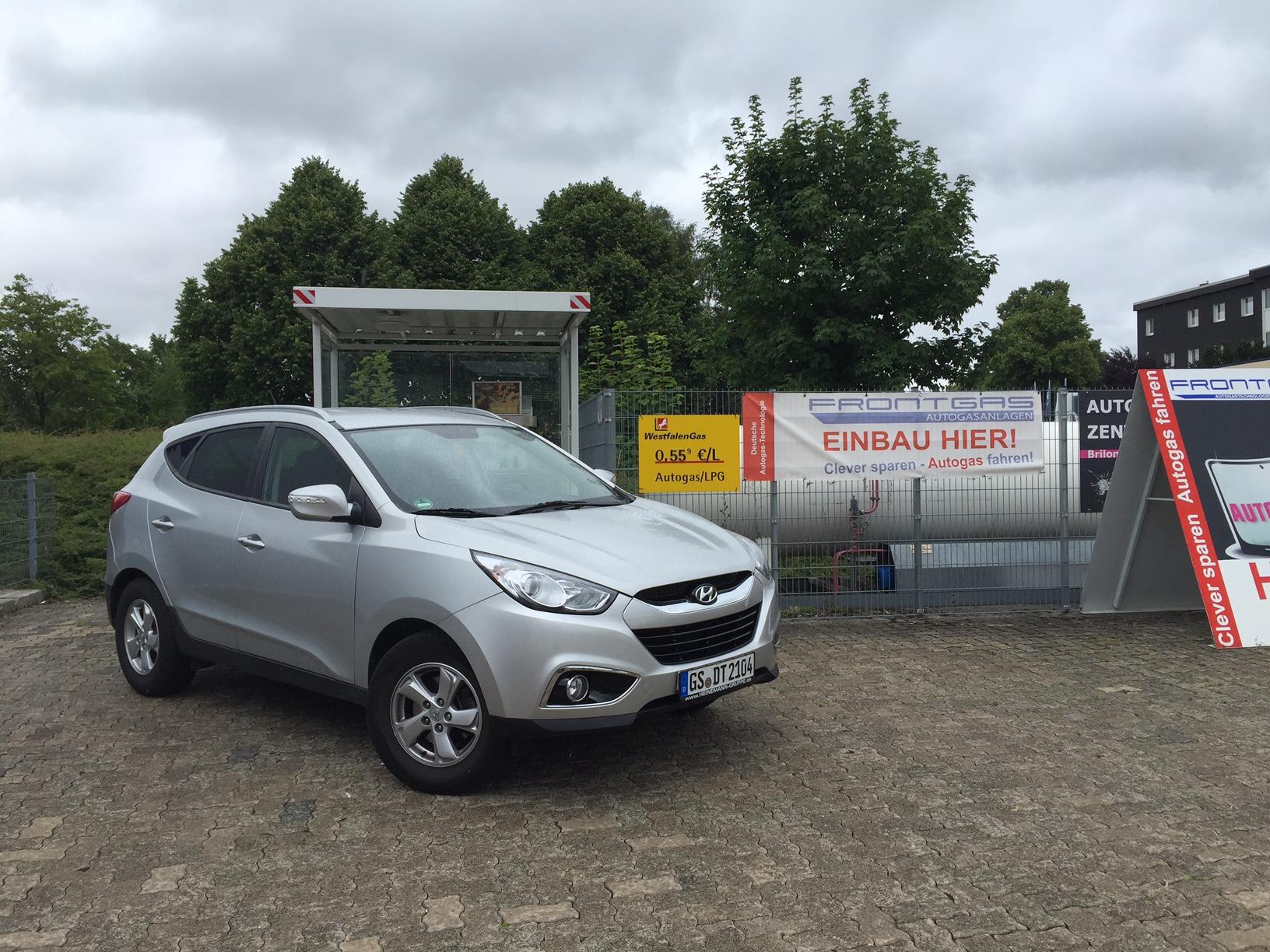 Autogas-Umrüstung-LPG-Frontgas-Hyundai-IX35-5
