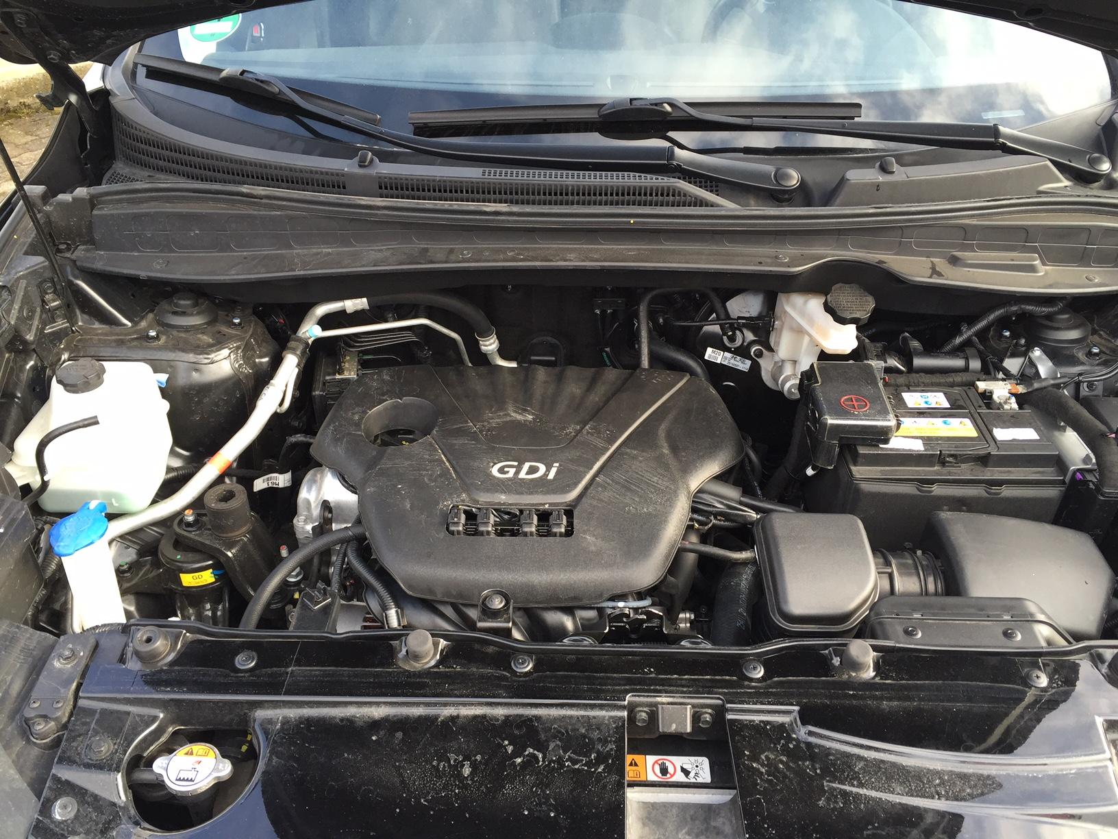 Autogas-Umrüstung-LPG-Frontgas-Hyundai-IX35-GDI-4