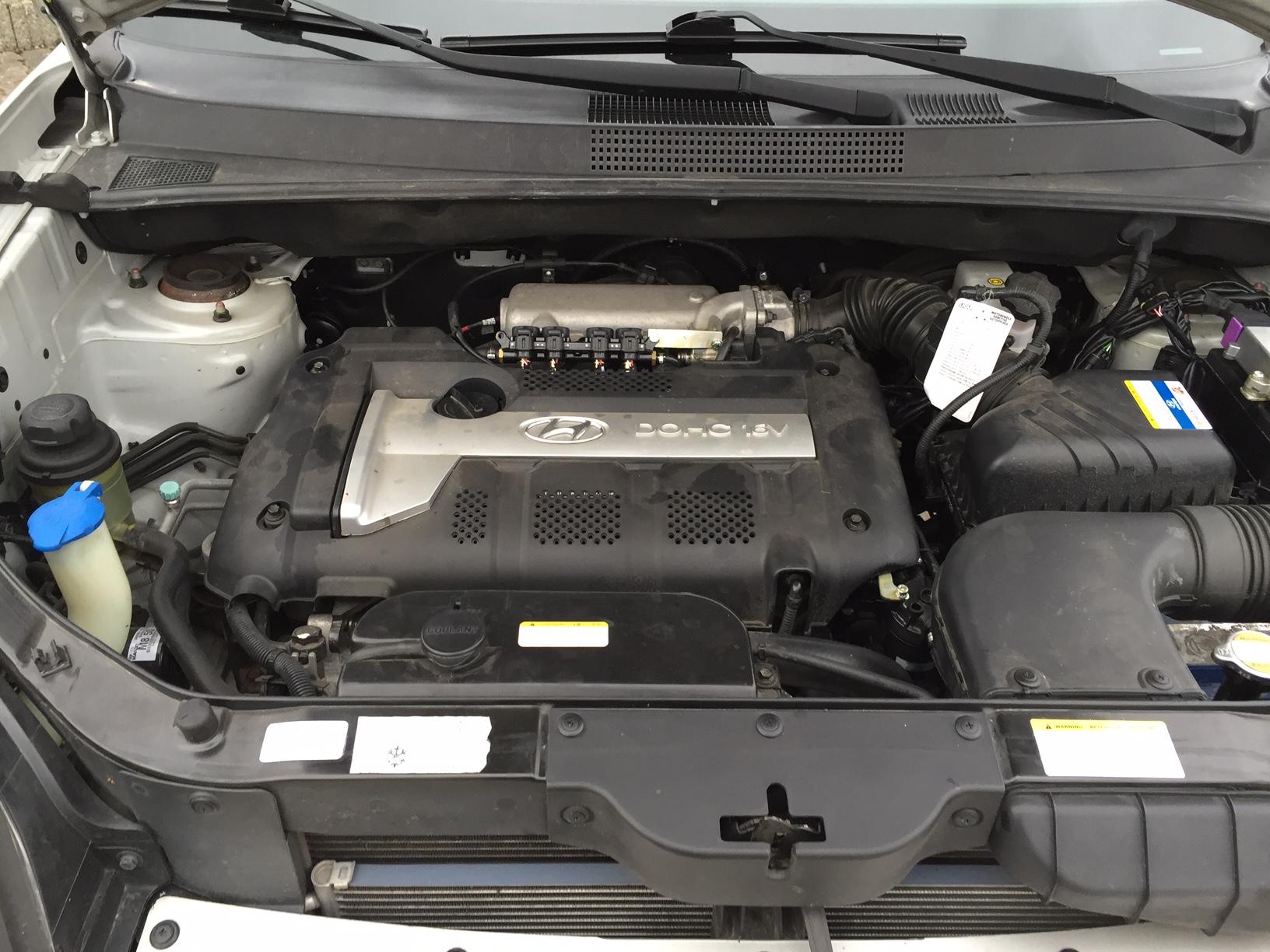 Autogas-Umrüstung-LPG-Frontgas-Hyundai-Tucson-3