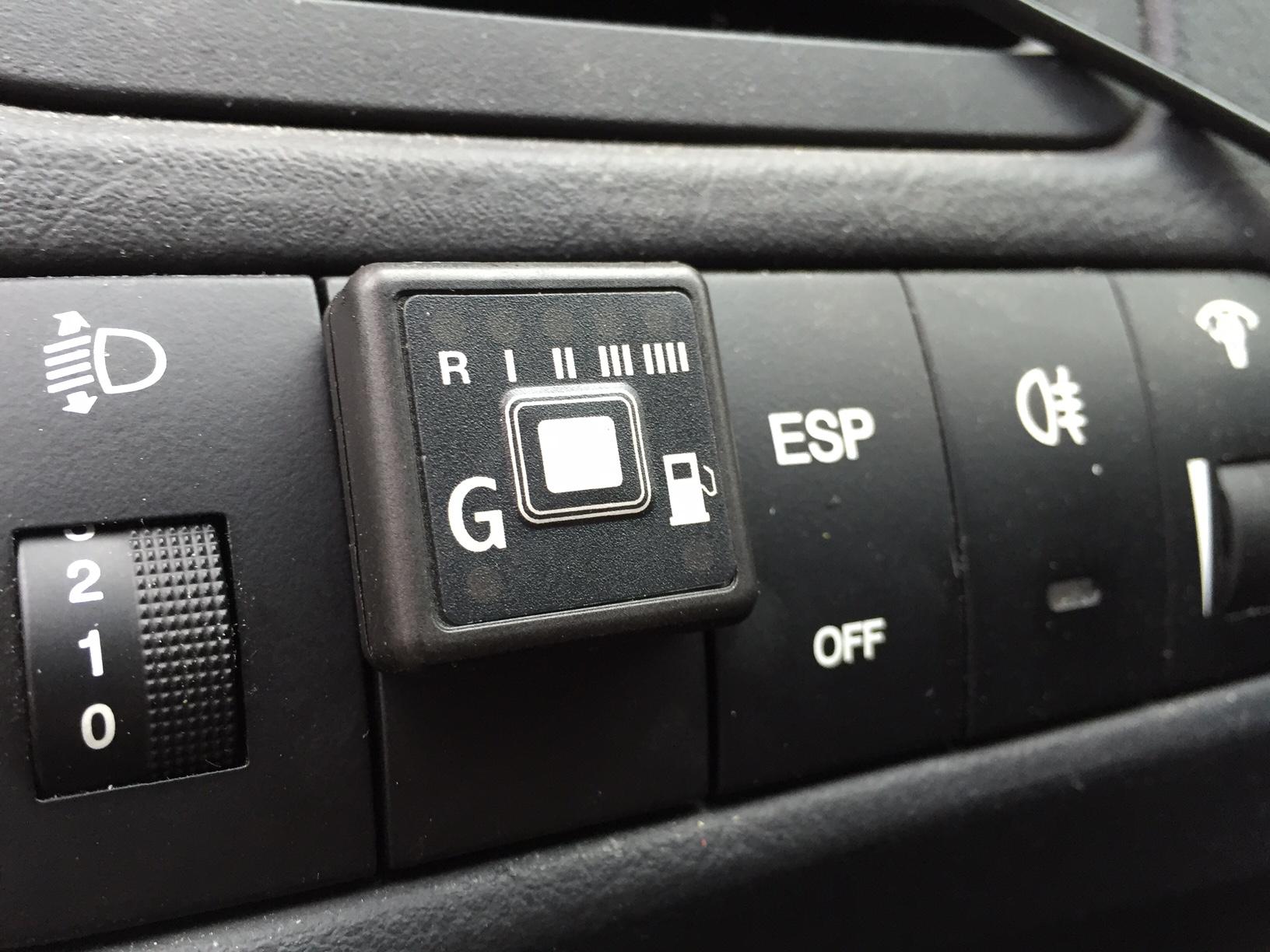 Autogas-Umrüstung-LPG-Frontgas-Hyundai-Tucson-6