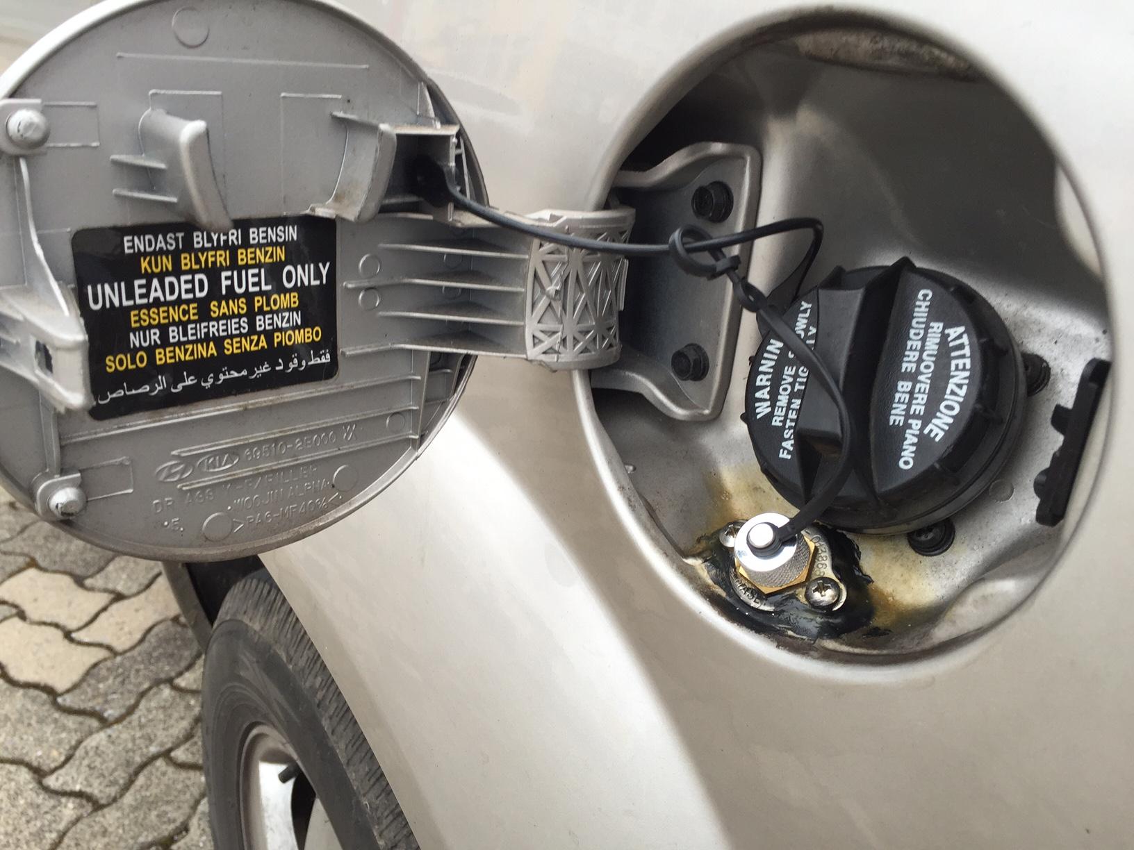 Autogas-Umrüstung-LPG-Frontgas-Hyundai-Tucson-7