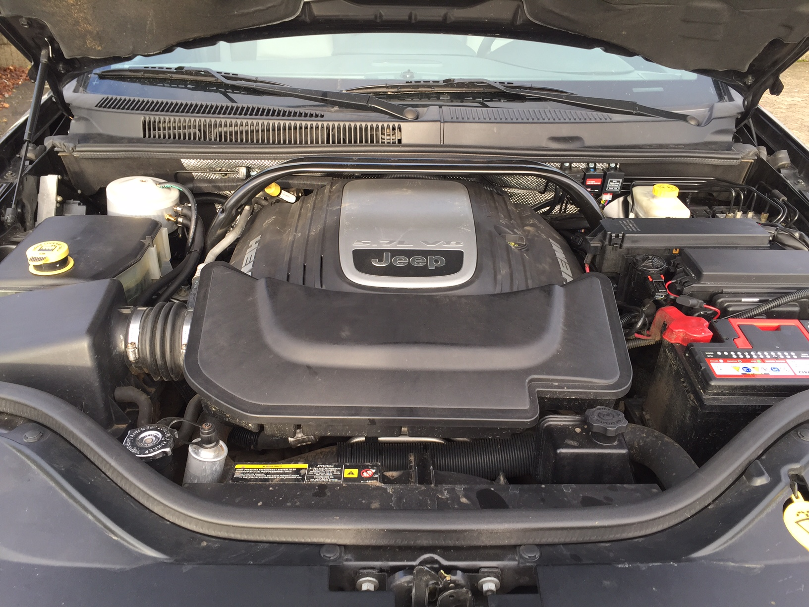 Autogas-Umrüstung-LPG-Frontgas-Jeep-Grand-Cherokee-2