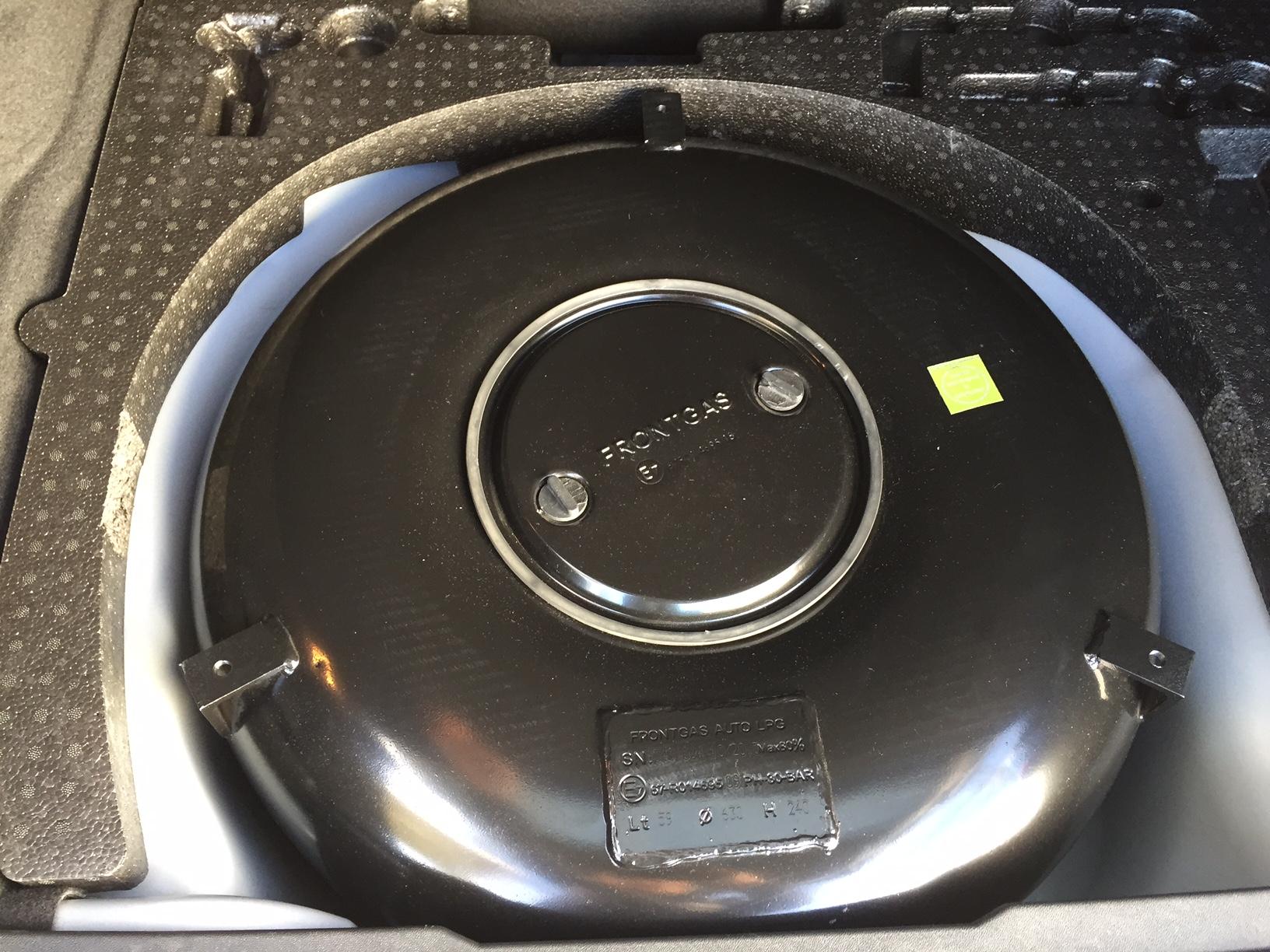 Autogas-Umrüstung-LPG-Frontgas-Peugeot-2008-3