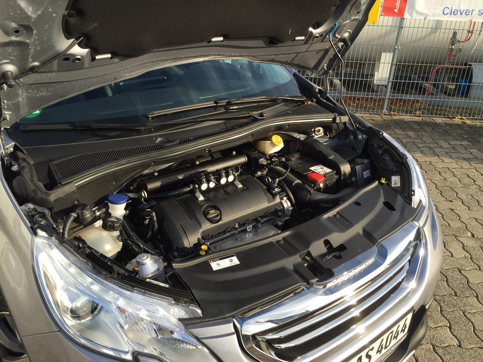 Autogas-Umrüstung-LPG-Frontgas-Peugeot-2008-4