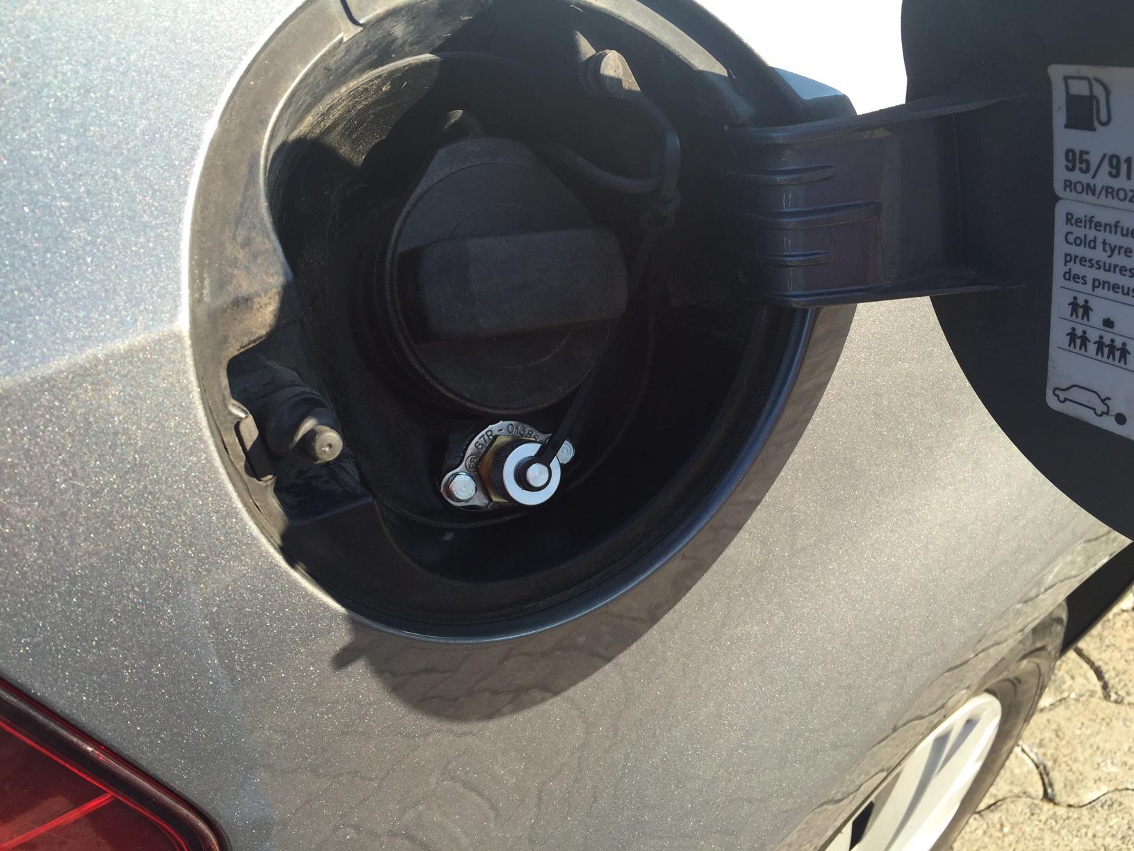 Autogas-Umrüstung-LPG-Frontgas-VW-Golf-6-1,4-59kw-3