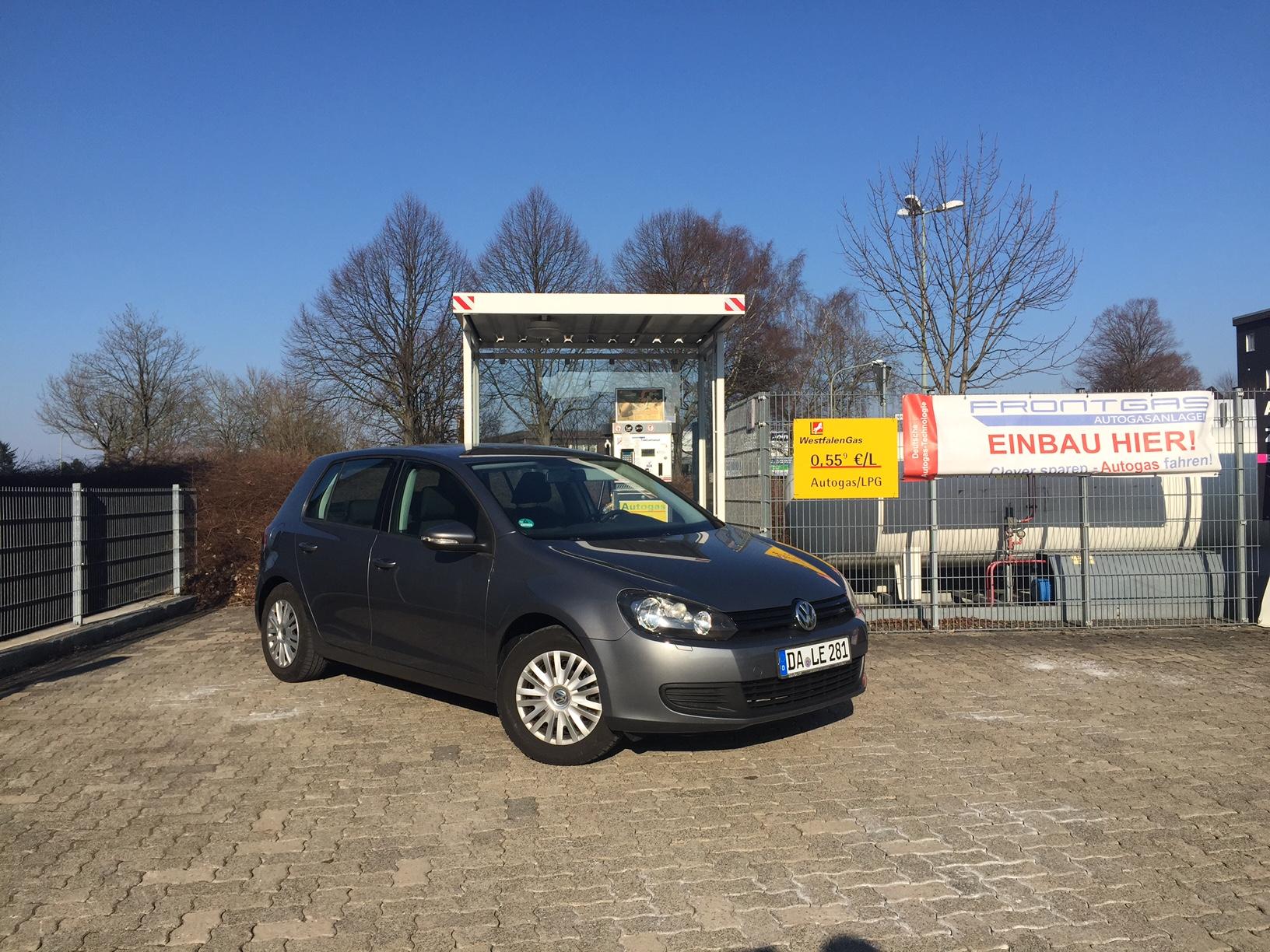 Autogas-Umrüstung-LPG-Frontgas-VW-Golf-6-1,4-59kw-5
