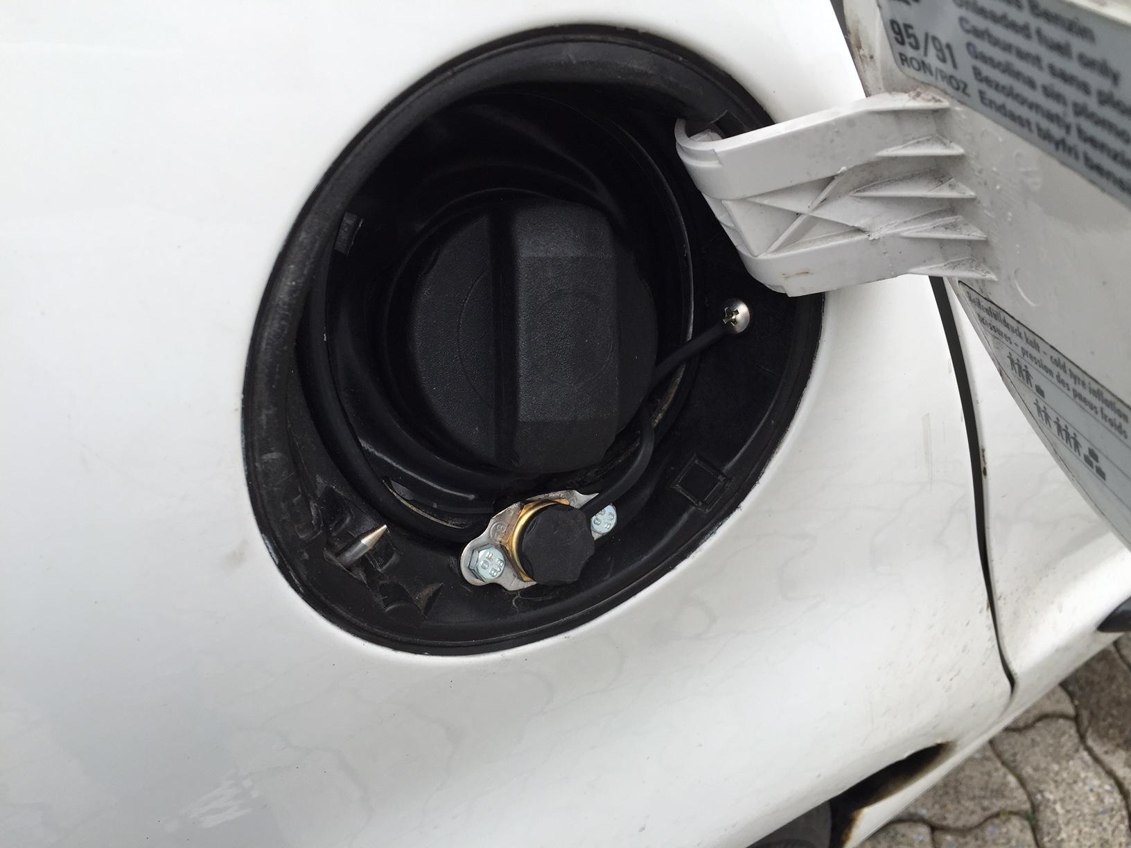 Autogas-Umrüstung-LPG-Frontgas-VW-Polo-6N-3
