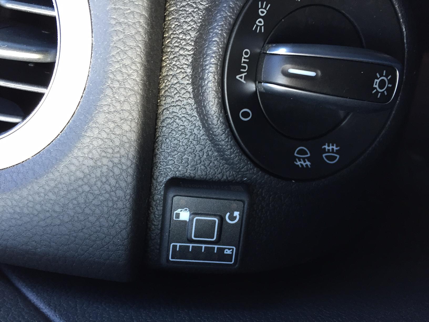Autogas-Umrüstung-LPG-Frontgas-VW-Tiguan-1