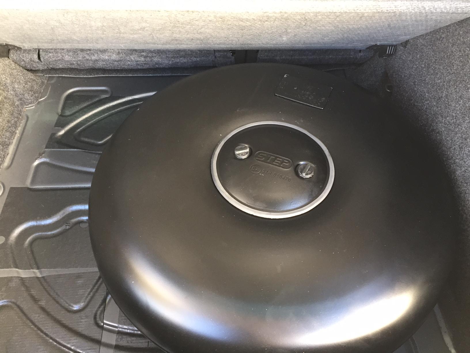 Autogas-Umrüstung-LPG-Frontgas-VW-Tiguan-3