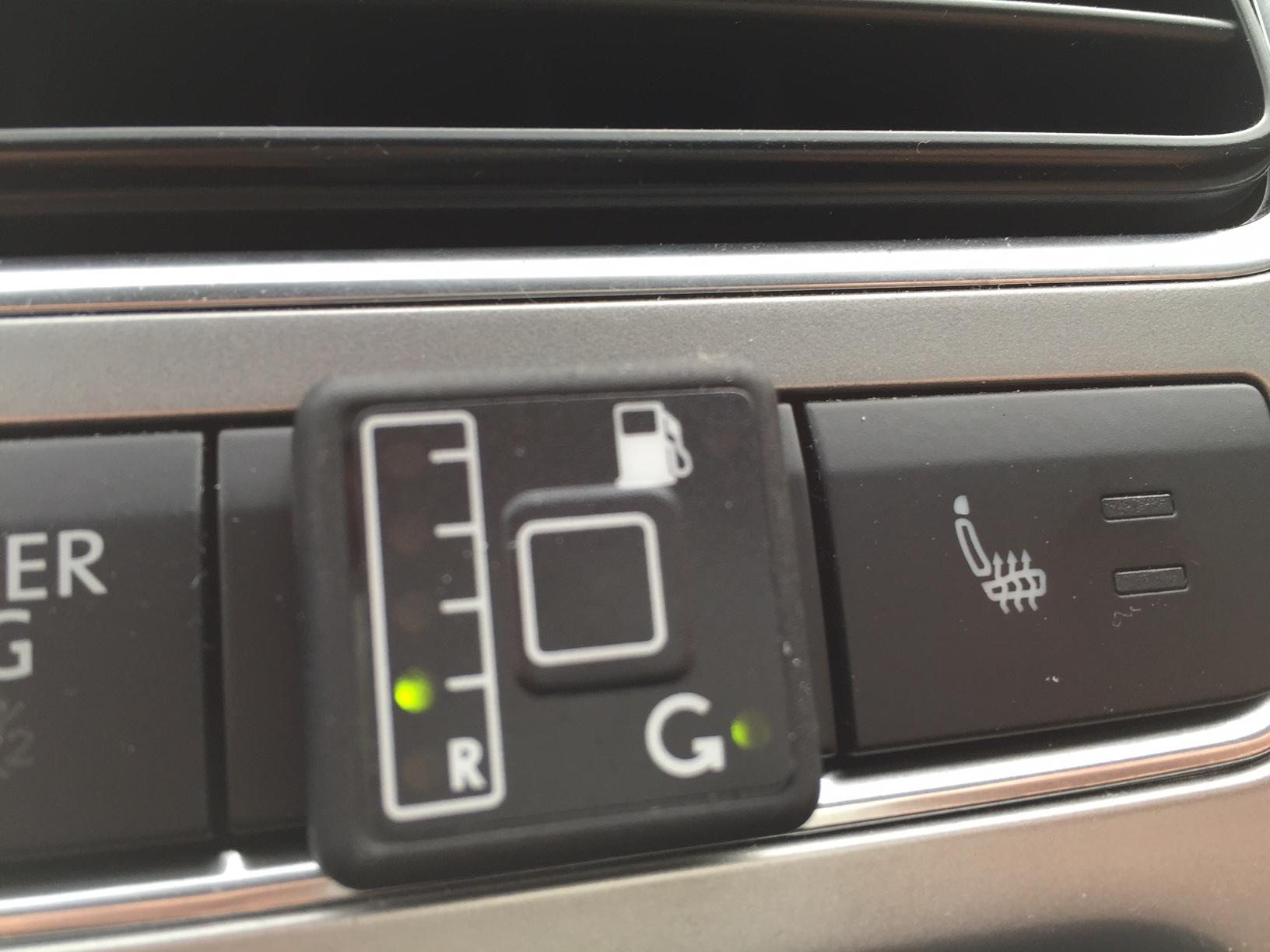 Autogas-Umrüstung-LPG-Frontgas-Volkswagen-Polo-6R-1