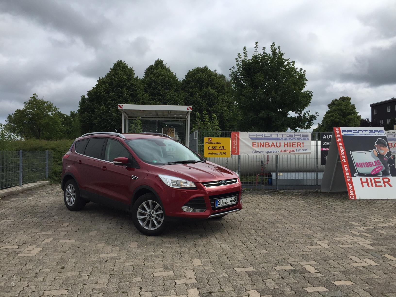 Autogas-Umrüstung-LPG-Frontgas-Ford-Kuga-1,5-Ecoboost-5