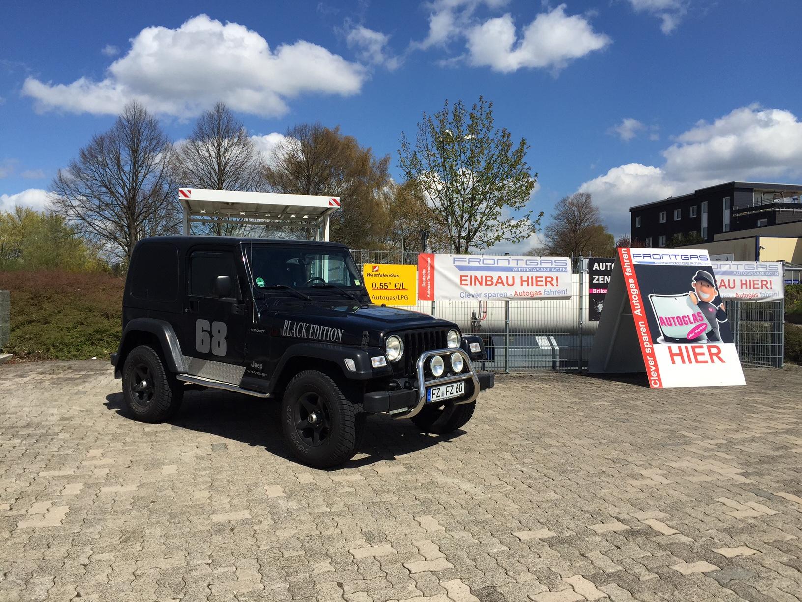 Autogas-Umrüstung-LPG-Frontgas-Jeep-Wrangler-4