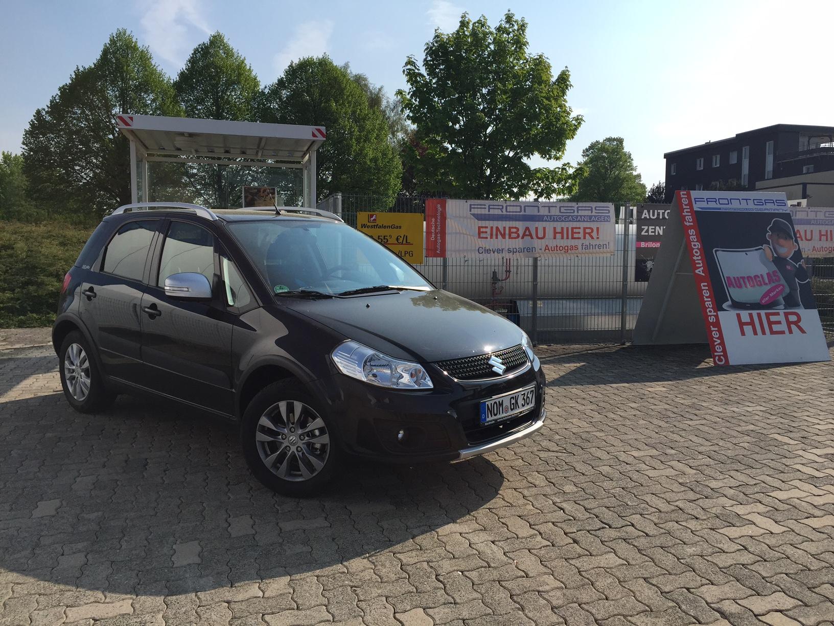 Autogas-Umrüstung-LPG-Frontgas-Suzuki-SX-4-5