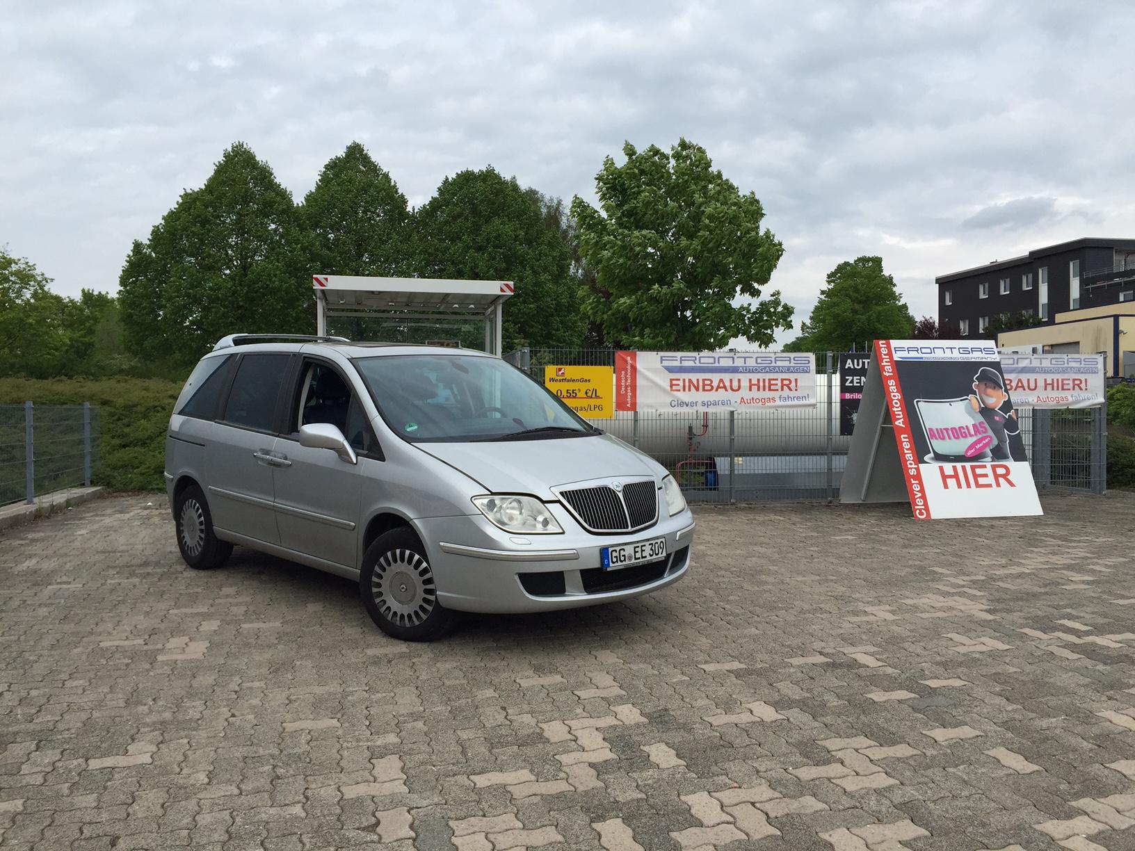 autogas_umruesstung-auf-lpg-autogas-lancia-phedra-hauptbild