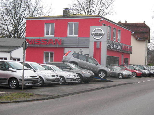 Autogas Lüdenscheid