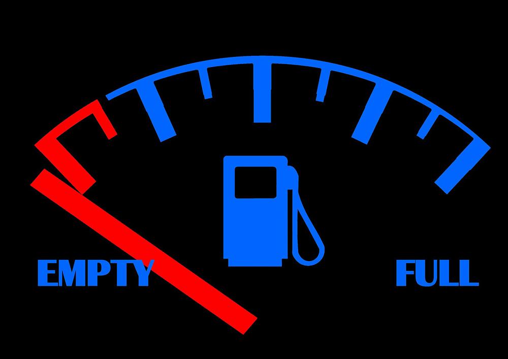 tanken Autogas Tankstelle