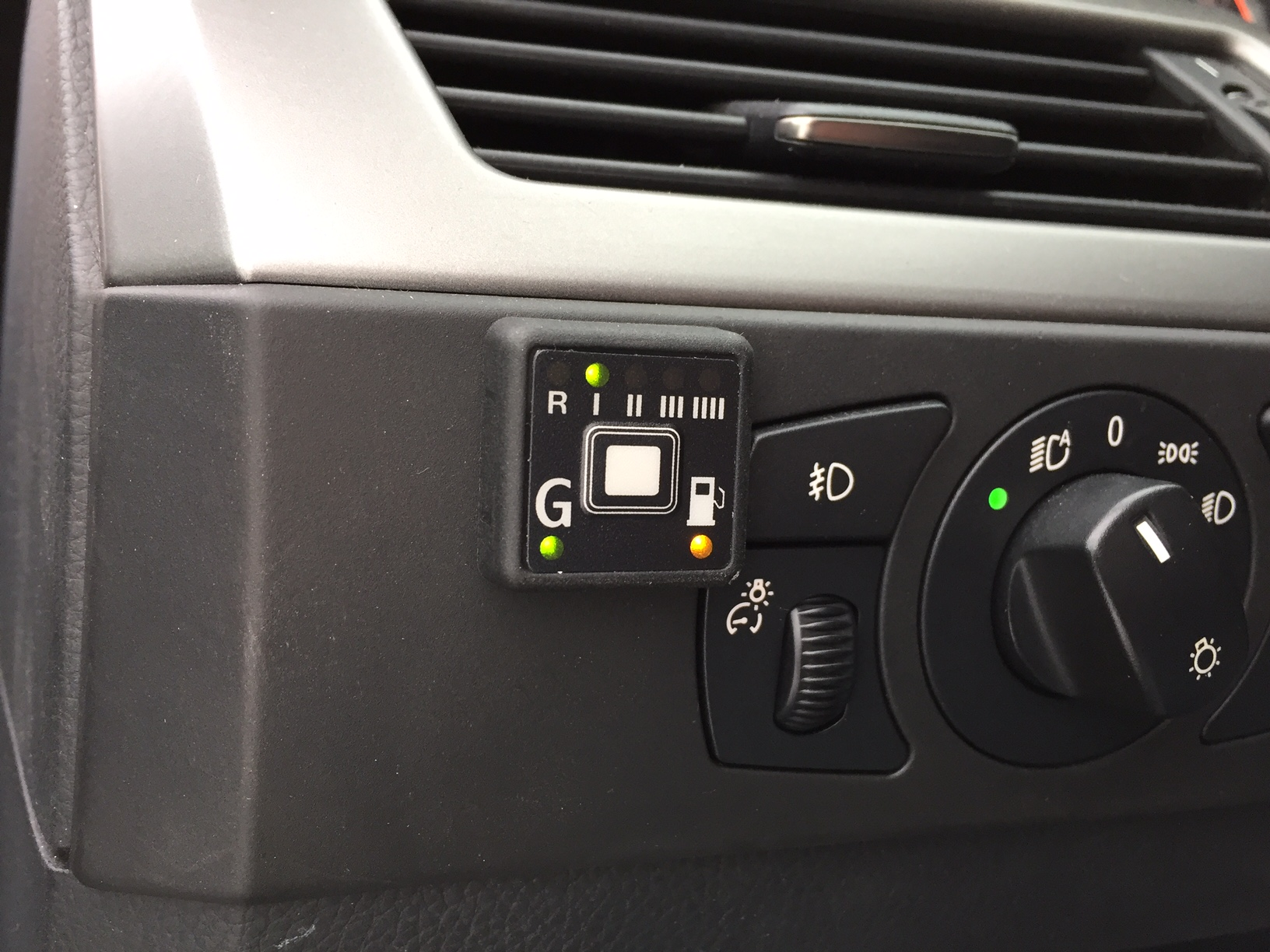 Autogas-Umrüstung-LPG-Frontgas-BMW-523l-E61-01