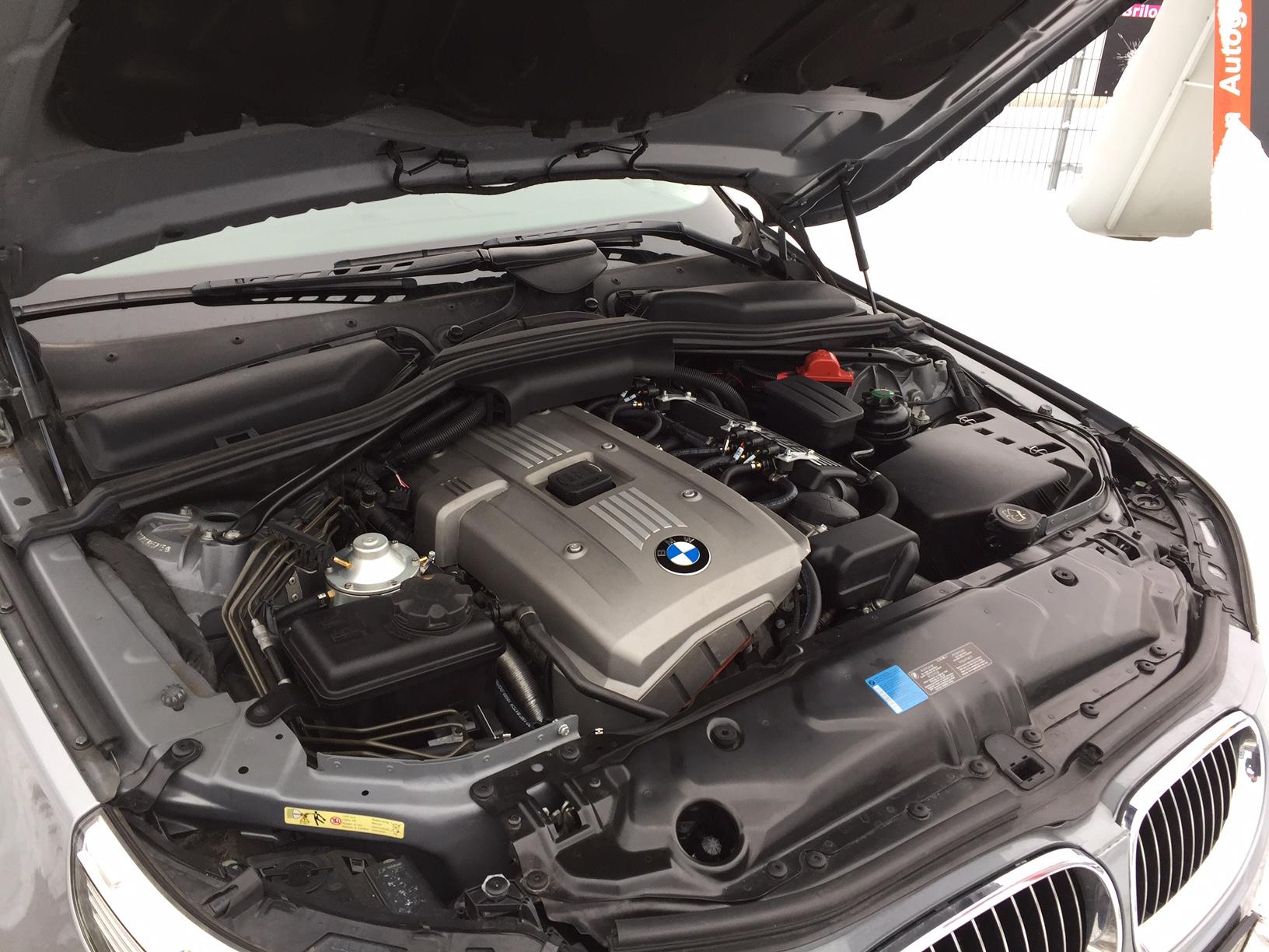Autogas-Umrüstung-LPG-Frontgas-BMW-523l-E61-02