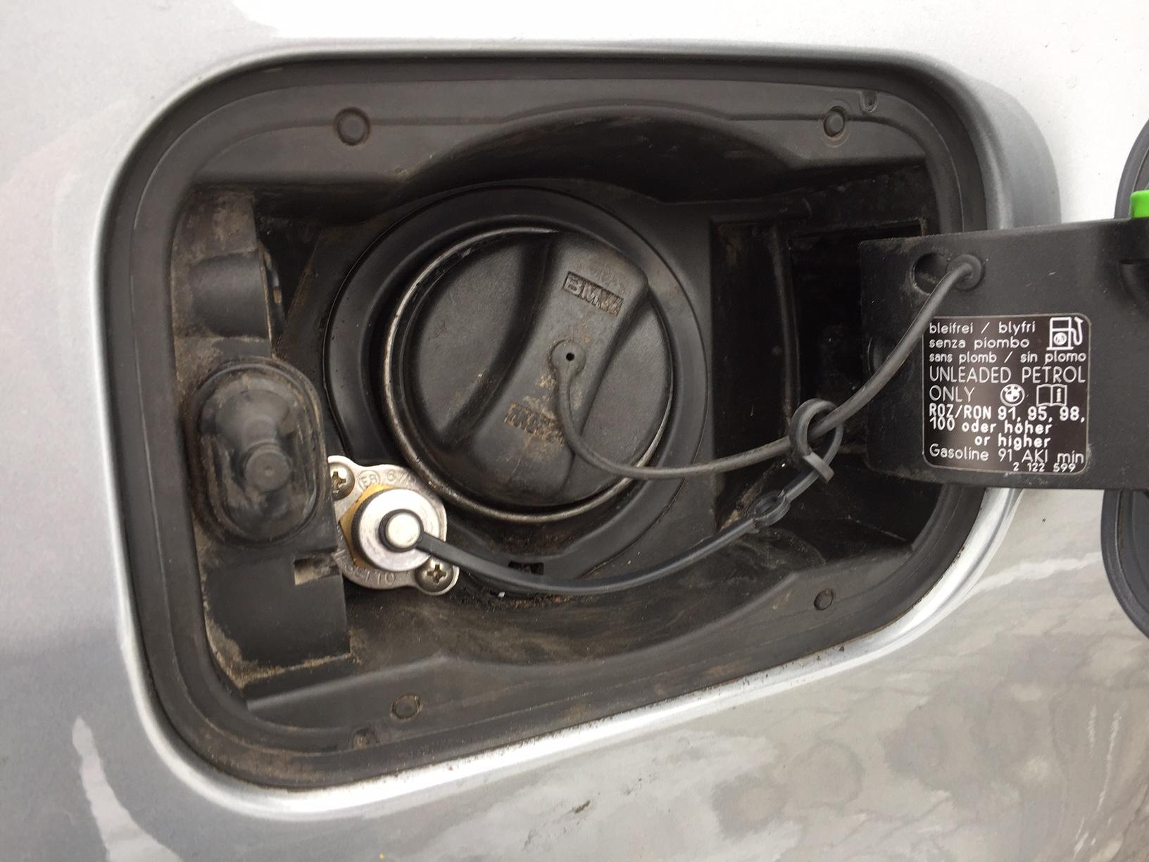 Autogas-Umrüstung-LPG-Frontgas-BMW-523l-E61-03