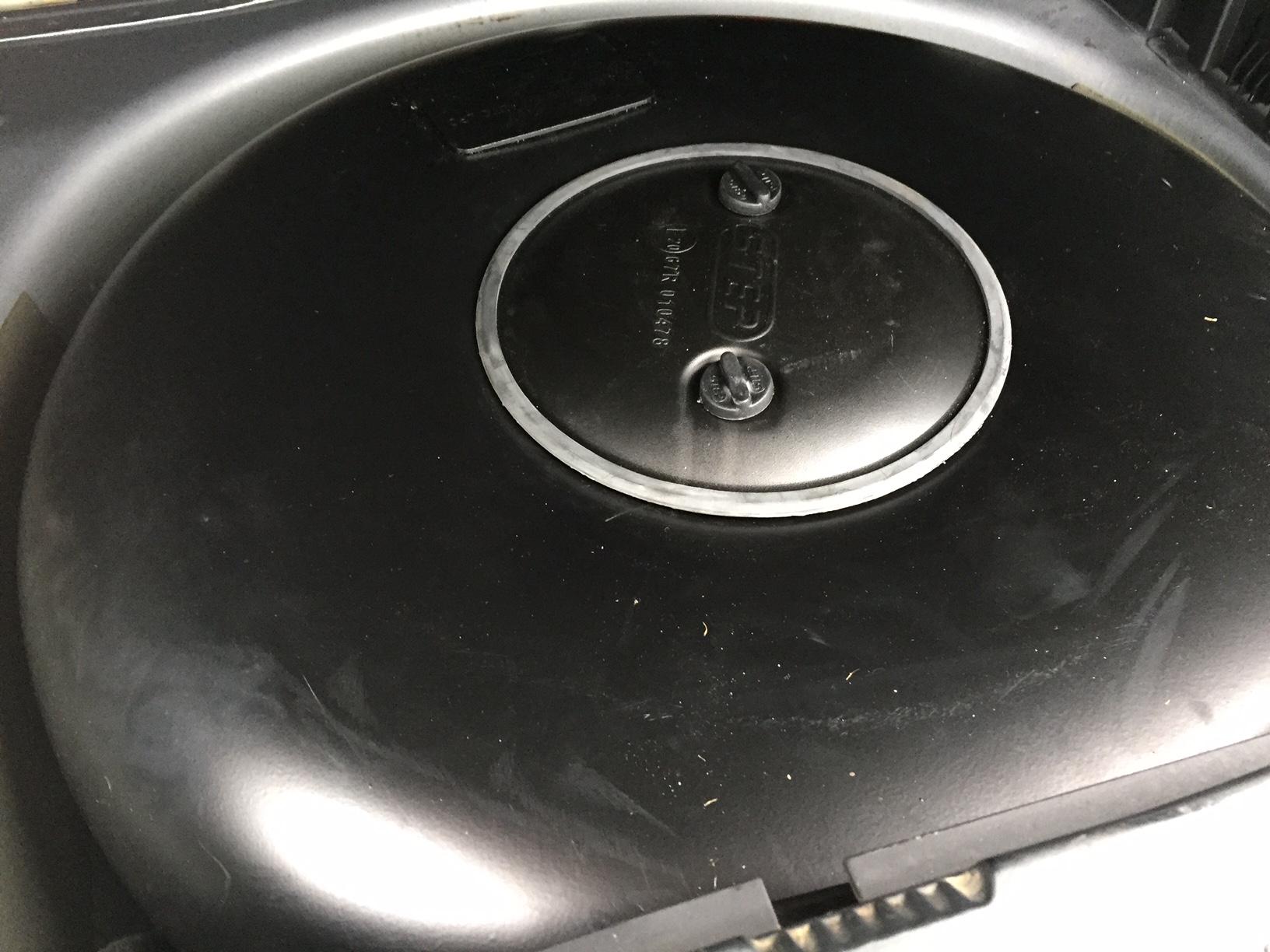 Autogas-Umrüstung-LPG-Frontgas-BMW-523l-E61-04