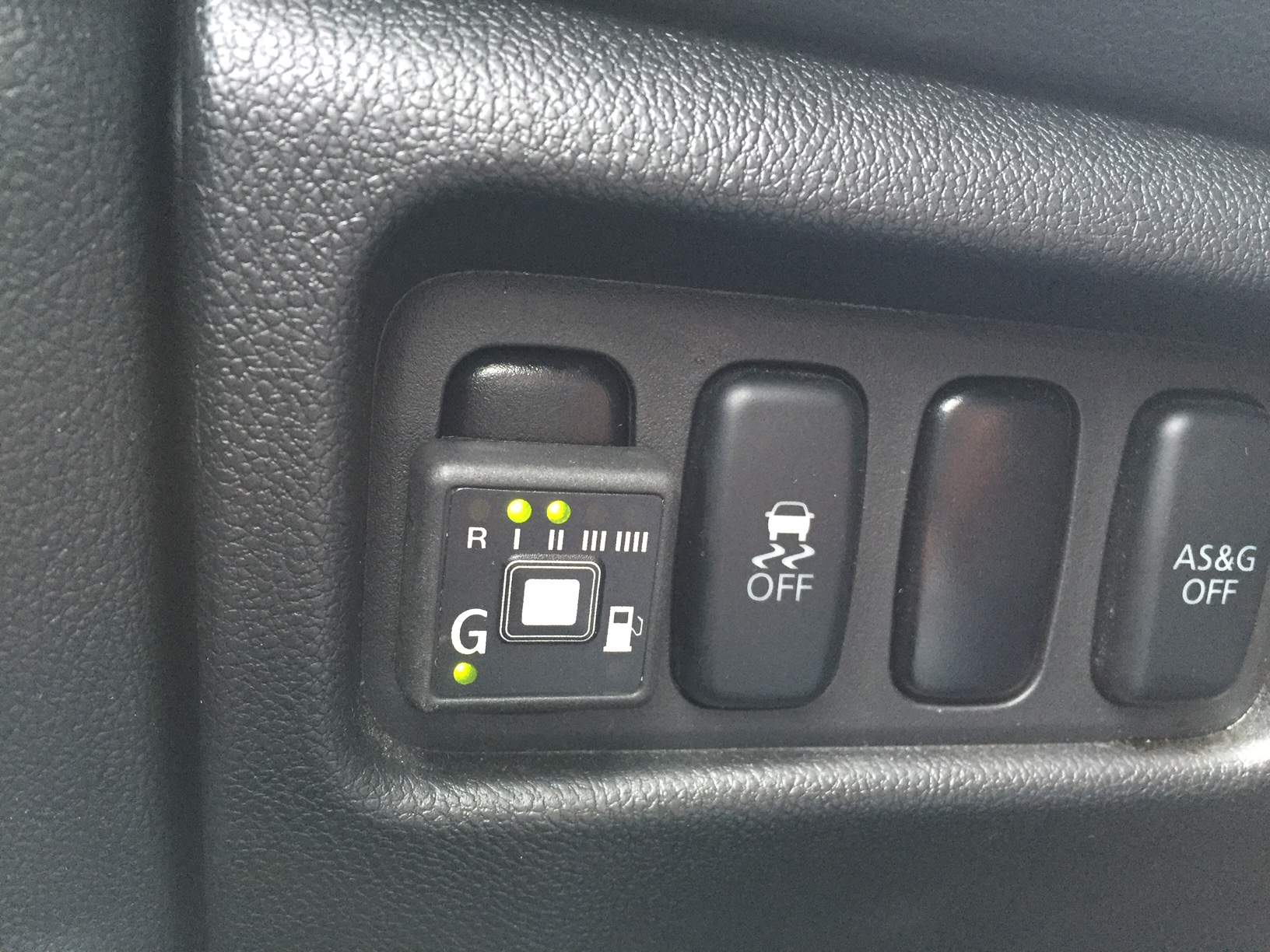Autogas-Umrüstung-LPG-Frontgas-Mitsubishi-ASX-01