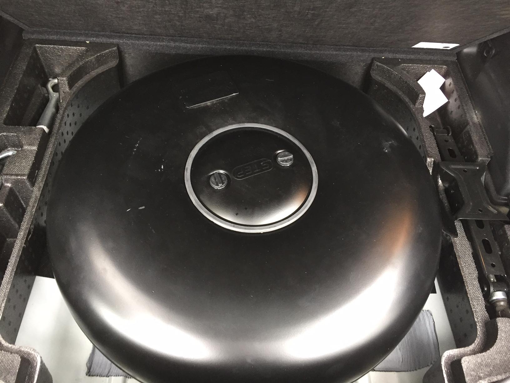 Autogas-Umrüstung-LPG-Frontgas-Mitsubishi-ASX-03