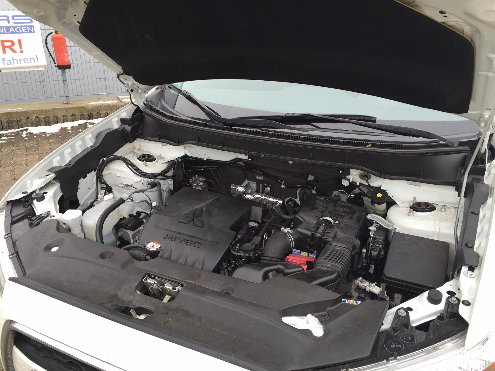 Autogas-Umrüstung-LPG-Frontgas-Mitsubishi-ASX-04