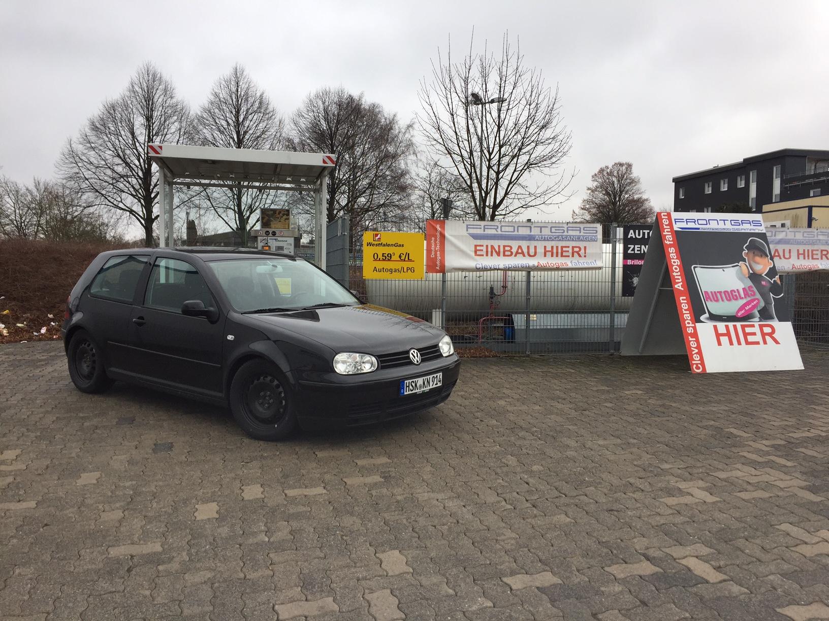 Autogas-Umrüstung-LPG-Frontgas-VW-Golf-4-2,8-150kw-04