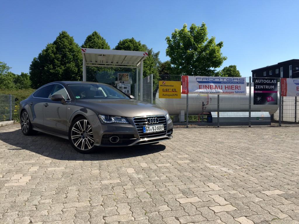 autogas-umruestung-lpg-frontgas-audi-a7-30-tsfi-hauptbild-1024x768