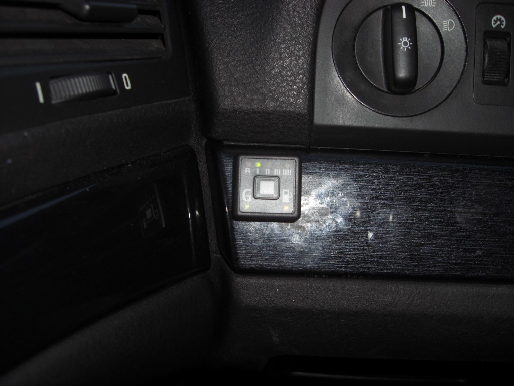 Autogas-Umruestung-LPG-Frontgas-BMW-523-E39-Kombi-2-1024x768