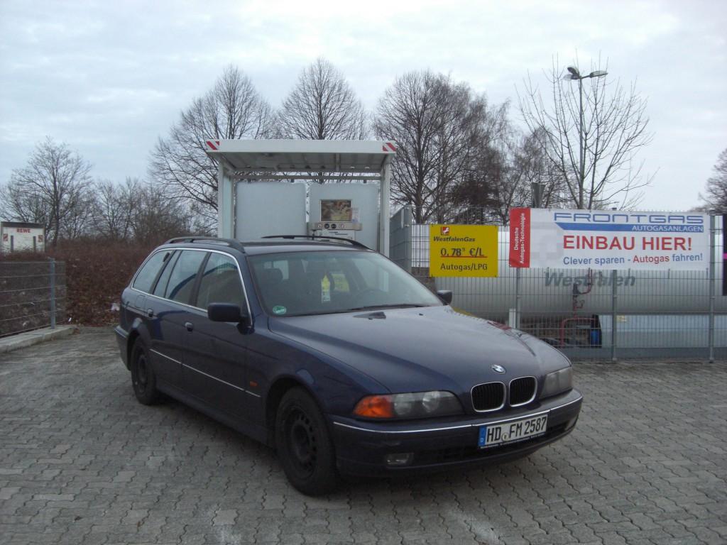 Autogas-Umruestung-LPG-Frontgas-BMW-523-E39-Kombi-Hauptbild-1024x768