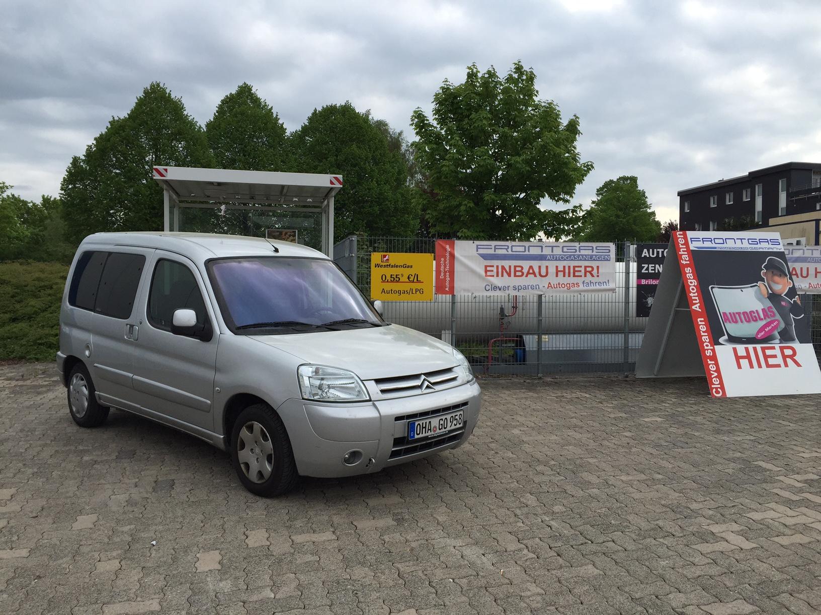 autogas_umruesstung-auf-lpg-autogas-citroen-berlingo-hauptbild