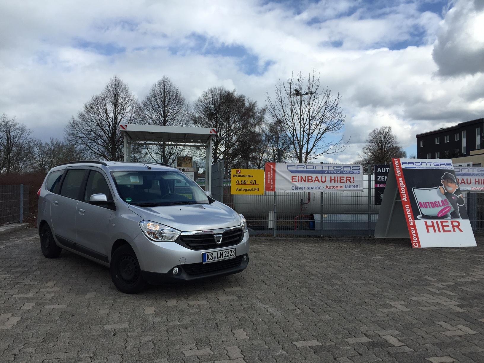 autogas_umruesstung-auf-lpg-autogas-dacia-lodgy-hauptbild